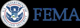 FEMA_logo (1)